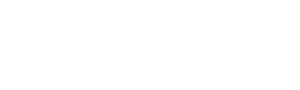 admates hotelmarketing-1